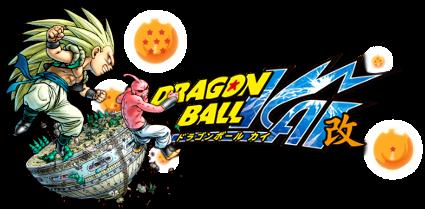 dragonballkaisagabuu